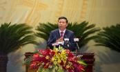"""Bắc Ninh: """"Đoàn kết - Dân chủ - Kỷ cương - Sáng tạo - Phát triển"""""""