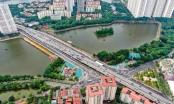 1010 năm Thăng Long - Hà Nội: Tỏa rạng hào khí rồng bay