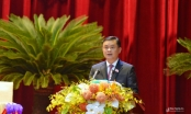Nghệ An sẵn sàng cho Đại hội đại biểu lần thứ XIX, nhiệm kỳ 2020 - 2025