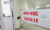Quảng Ninh ban hành công điện khẩn về việc tiếp tục tăng cường thực hiện phòng, chống dịch Covid-19