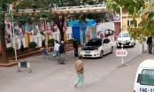 """Quảng Ninh: Một số cơ sở y tế lơ là trước """"Thông điệp 5K"""" về phòng chống dịch Covid-19 của Thủ tướng?"""