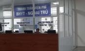 Quảng Ninh: Bệnh viện đa khoa Bãi Cháy tăng cường công tác phòng, chống dịch Covid-19 sau phản ánh của Pháp luật Plus
