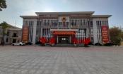 Đông Anh – Hà Nội: Dấu hỏi lớn về hoạt động đấu thầu tại xã Đông Hội?