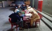 Quảng Ninh: 15 ngày ra quân tổng kiểm tra phương tiện, Công an TP Cẩm Phả phạt gần 640 triệu đồng