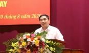 """Đại hội XIII của Đảng: """"Bịt"""" những kẽ hở để không thể tham nhũng"""