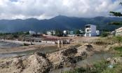Công ty TNHH đầu tư Phúc Hậu tiếp tục kêu cứu lên UBND tỉnh Khánh Hòa