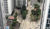 Người đàn ông tự tử tại Chung cư GoldMark City âm tính với Covid-19