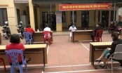 Quảng Ninh: Xử phạt đơn vị Bảo hiểm BSH Cẩm Phả 24 triệu đồng vì không thực hiện quy định 5K