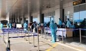 Quảng Ninh: Sân bay Vân Đồn an toàn, sẵn sàng hoạt động trở lại