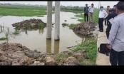 Vụ hai anh em chết đuối dưới hố chôn cột điện ở Thanh Hoá: Có thể khởi tố hình sự?