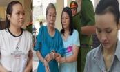Theo đạo lạ, người Việt cuồng tín hay mê muội?