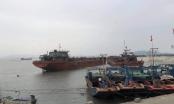 Quảng Ninh: UBND huyện Vân Đồn thông tin về nghi vấn doanh nghiệp hút cát trái phép tại bãi biển Quan Lạn?