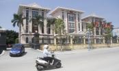 Vụ nghi vấn Công ty Quan Minh khai thác cát trái phép: Vì sao lãnh đạo UBND TP Hạ Long lại xin cho doanh nghiệp?