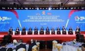 """Thu hút FDI trong bối cảnh Covid-19: Việt Nam nhận được """"lá phiếu"""" ủng hộ của các nhà đầu tư"""