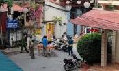 Yên Bái thông báo người nào dự đám cưới tại xã Việt Cường cần liên hệ cơ sở y tế để xét nghiệm Covid-19