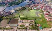 UBND tỉnh Bắc Ninh đình chỉ và xử phạt hàng loạt doanh nghiệp không đảm bảo môi trường theo quy định