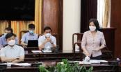 UBND tỉnh Bắc Ninh kêu gọi các tổ chức, cá nhân ủng hộ công tác phòng, chống dịch Covid-19