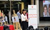Phòng chống ma túy học đường: Sự nỗ lực không ngừng nghỉ của gia đình và nhà trường