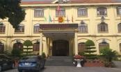 Chủ tịch huyện Vân Đồn lý giải về vụ chi sai nhiều tỷ đồng từ tiền ngân sách Nhà nước!