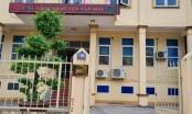 Quảng Ninh: Chi sai nhiều tỷ đồng, ngành giáo dục huyện Vân Đồn tức tốc chỉ đạo truy thu!