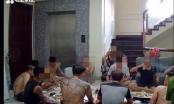 Hà Nội: Sắp xét xử nhóm đối tượng xâm phạm chỗ ở của người dân