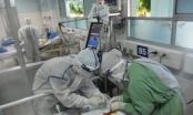 Ngày 16/7, thêm 3.336 ca mắc Covid-19, TPHCM vẫn là điểm nóng về dịch bệnh