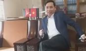 """Vụ Công an Nghệ An triệt phá nhóm """"đá tặc"""" lộng hành: Chủ tịch huyện Quỳ Hợp nói gì?"""