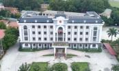 Vụ bổ nhiệm lãnh đạo xã không đủ điều kiện tại Hưng Yên: Sẽ miễn nhiệm Phó chủ tịch xã Thành Công