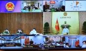 Thủ tướng yêu cầu hai tỉnh Kiên Giang và Tiền Giang phải kiểm soát được dịch bệnh trước ngày 30/9