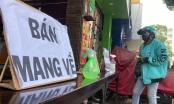 Hà Nội cho phép nhiều hoạt động dịch vụ mở cửa trở lại, không tụ tập quá 10 người ngoài công sở