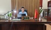 """Vụ binh đoàn xe Howo tung hoành tỉnh lộ 331B và 338 tại Quảng Ninh: """"Trách nhiệm thuộc về chính quyền địa phương"""""""