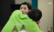 Huyền thoại biển xanh tập 10: Joon Jae dẫn Shim Chung đi lừa đảo