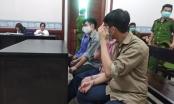 Nhóm người Trung Quốc cho vay lãi suất cao qua app lãnh án tù
