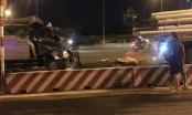 Bình Dương: Nhân viên quán cơm bị xe tải tông tử vong vì ra giữa đường mời khách