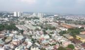 Đảng bộ TP Biên Hòa hoàn thành chặng đường nâng tầm đô thị