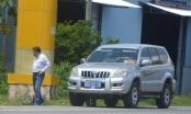 Sóc Trăng: Cần rút kinh nghiệm việc một số cán bộ huyện Thạnh Trị dùng xe công dự đám giỗ
