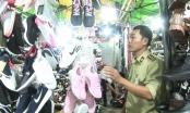TP Biên Hòa: Phát hiện nhiều vụ vi phạm bán hàng gian, hàng giả