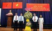 TP HCM: Ngành Giáo dục quận Gò Vấp chủ động ứng phó dịch Covid-19 trong năm học mới