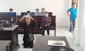 """TAND tỉnh Đồng Nai khẳng định """"vụ đội đơn, quỳ giữa tòa xin xử án"""" là dàn dựng"""
