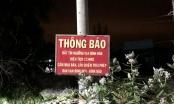 """Bình Thuận: Vì tin """"cò"""" mà mua phải đất công cộng do nhà nước quản lý"""