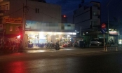 TP HCM: Thanh niên tử vong sau khi bị nhóm người đuổi đánh