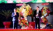 Bình Dương tổ chức Đại hội thi đua yêu nước tỉnh lần thứ V, giai đoạn 2015-2020