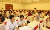 Tập huấn chuyên sâu về pháp luật quốc tế và giải quyết tranh chấp đầu tư quốc tế