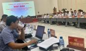 Bình Dương sẵn sàng tổ chức Đại hội Đại biểu Đảng bộ tỉnh Bình Dương lần thứ XI