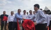 Hoàn thành bồi thường, giải phóng mặt bằng dự án sân bay Long Thành trong năm 2020