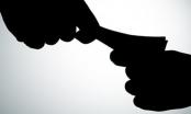 Khởi tố, bắt giam thêm 1 thượng uý công an vụ chạy án ma tuý ở quận Tân Phú