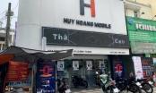 Dấu hiệu trốn thuế: Hé lộ chiêu lách luật để bán hàng xách tay Iphone 12 tại TP Hồ Chí Minh