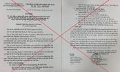 Bộ Công an cảnh báo thủ đoạn lừa đảo 'khai thác kho báu' nghìn tỷ