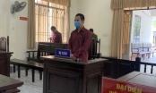 Đồng Nai: Lãnh án tù vì chứa mại dâm