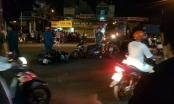 Hơn 6.000 người tử vong vì tai nạn giao thông